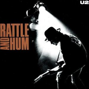 20120701194521!U2_-_Rattle_and_Hum