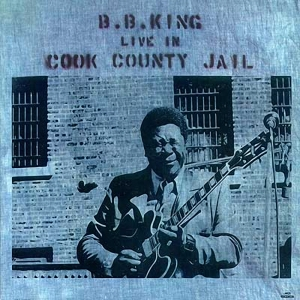 bb-king_live-in-cook-county-jail_king_cookf