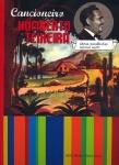 Cancioneiro-de-Humberto-Teixeira-capa