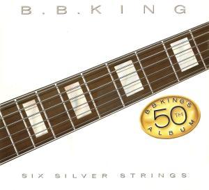 Six_Silver_Strings_BB_King