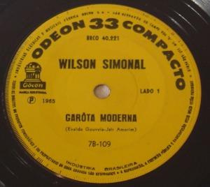 wilson-simonal-1965-garota-moderna-juca-bobo-compacto-pfr9-626-MLB4704344605_072013-F