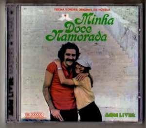 cd-original-novo-minha-doce-namorada-novela-r-globo-14037-MLB111069241_6515-O