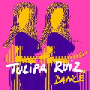 ficha_tecnica_dance-1