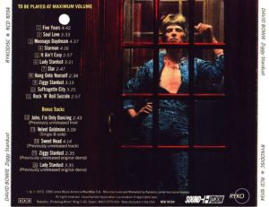david_bowie_-_ziggy_stardust_back