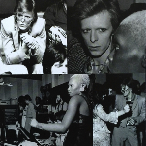 david-bowie-can-you-hear-me-call-8