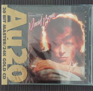 david-bowie-young-americans-20-bit-master-24k-gold-cd-220901-MLB20442537363_102015-F