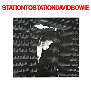 Station_to_Station_cover