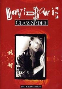 220px-BowieGlassSpiderSE