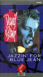 David+Bowie+Jazzin+For+Blue+Jean+157088