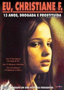 eu-christiane-f-13-anos-drogada-e-prostituida_t7413_jpg_290x478_upscale_q90