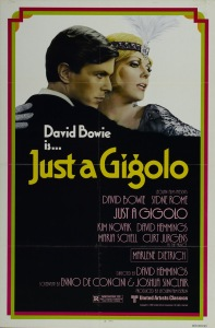 JustaGigolo_US