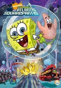SpongeBob_Atlantis_SquarePantis