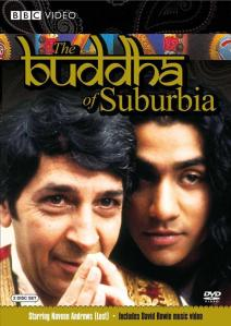 The_Buddha_of_Suburbia_(TV)