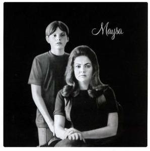 cd-maysa-1969-e-maysa-caneco-2-lps-em-1-cd-13949-MLB235072808_6088-O