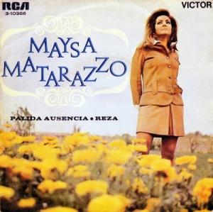 Compacto espanhol (1968)