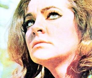 Maysa 1968 (1)