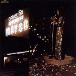 Maysa-CanecaoApresentaMaysa