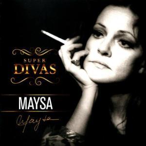 maysa - super divas