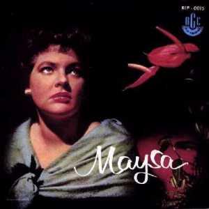 Maysa1957