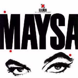 Maysa1964