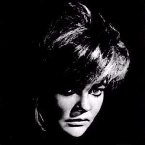 Maysa1966