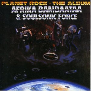 Planet_Rock_The_Album