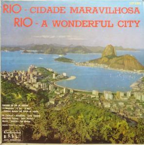 rio-cidade-maravilhosa-varios-artistas-lp-continental-raro-21980-MLB20220273628_012015-F