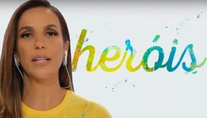 download-da-música-do-Brasil-nos-Jogos-Olímpicos