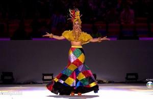 roberta-sa-carmen-miranda-olimpiada-rio-2016