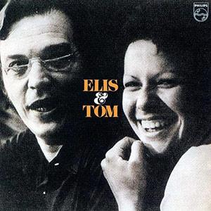 elis_regina_-_elis__tom
