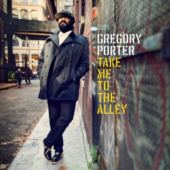 gregory-porter-take-me-to-the-alley-cover-art